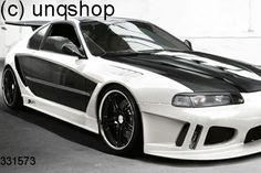http://unqshop.com/honda-prelude-wide-body-kit-wide,f,11,number,331573 wide body kit - my favorite!