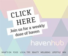 WIN // 4 Nights' Mid-Week Accommodation at Holiday Holiday – haven. for families.