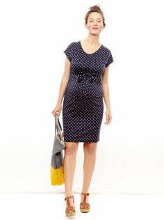 Maternity Clothing: New Looks New Arrivals | Gap