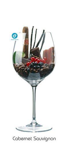#wine #portuguesewine #redwine #whitewine buy online www.estadoliquido.pt