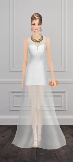 3402 mejores imágenes de vestidos de boda en 2019 | evening dresses