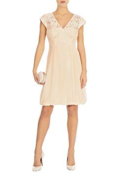 Dresses | Naturals MANDY DRESS | Coast Stores Limited