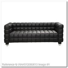 24 best chesterfield sofa manufacturer images sofa manufacturers rh pinterest com