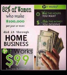 I'm looking for 5 people that want make $500-$1000 a month email me for more information @ maggie2710@me.com