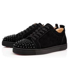 #christianlouboutin #shoes #