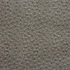 Pewter Grey Ostrich Skin Animal Hide Look Vinyl Upholstery Fabric