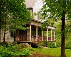 House vacation rental in Annisquam from VRBO.com! #vacation #rental #travel #vrbo