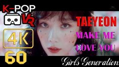 Taeyeon VR Link In Bio #kpop#korean#asian#japanese#Inkigayo#fancam#mbc#mnet#smtown#snsd#kbs#sbs#ㅋㅋㅋ#wjsn#taeyeon #taeny#可愛い#kpopvr#vr#360vr#virtualreality#twice#gfriend#blackpink#aoa#apink#2ne1#hyuna#redvelvet#exid