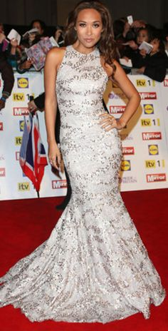 Myleene_Klass_in_Ariella_Couture_large[1] Ariella Announced As Exclusive Sponsor Of Hollywood Red Carpet Awards Events On UK SKY And E! Channels  http://www.frostmagazine.com/2015/01/ariella-announced-as-exclusive-sponsor-of-hollywood-red-carpet-awards-events-on-uk-sky-and-e-channels/ #fashion
