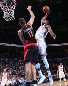 View photos for Thunder vs. Durant Nba, Kevin Durant, Basketball Pictures, Nba Basketball, Nba Stars, Oklahoma City Thunder, Raptors, Sports, Thunder Vs