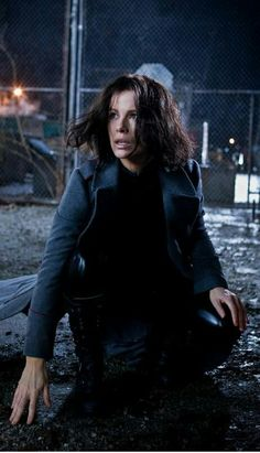 Selene Underworld Awakening | Kate Beckinsale