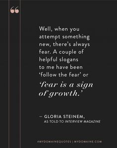 Renowned American feminist, social activist, writer, editor, and lecturer Gloria Steinem has insane drive and motivation. She has worked toward empowering women all over the world by fighting...