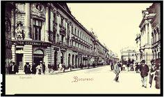Consilierii PSD, amenintați cu excluderea din partid dacă nu votează cedarea Palatului Dacia!? Old City, Romania, Louvre, Street View, Architecture, Building, Travel, Posts, Old Town