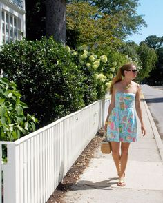 Lilly Pulitzer, You Gotta Regatta, After Party Sale, Sale, Pink Bubbly Blog