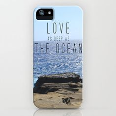 #Society6                 #love                     #LOVE #DEEP #iPhone #Case #Tara #Yarte #Society6    LOVE DEEP iPhone Case by Tara Yarte | Society6                                http://www.seapai.com/product.aspx?PID=1606444