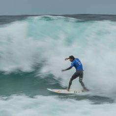 @bourezmichel in attack mode during today's round 3 heats at the #ripcurlpro  @surfer_magazine @canonaustralia #coastalwatch #winkipop #surfcoast #surfing #bellsbeach #wsl #worldsurfleague #surfline #surfing @magicseaweed @stab by opusimagery http://ift.tt/1KnoFsa