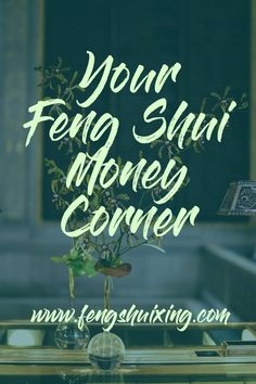 Helpful Information and tips for increasing wealth, prosperity and abundance using the art of Feng Shui. Feng Shui for money. Feng Shui And Vastu, Feng Shui Rules, Feng Shui And Money, How To Feng Shui Your Home, Feng Shui House, Feng Shui Bedroom, Feng Shui Wealth Corner, Feng Shui Tips For Wealth, Feng Shui For Health