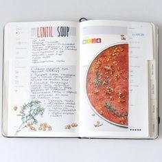 https://www.fiverr.com/probookdesigns/create-a-book-interior-design-with-book-  cover-design-7e9a