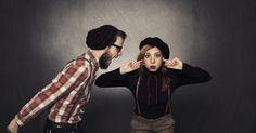 8 male behaviors that annoy women