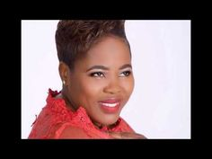 Support this mighty worshiper of God by buying her Original CDS at all Musica Stores & Digital Stores - Itunes. Live, Youtube, Youtubers, Youtube Movies