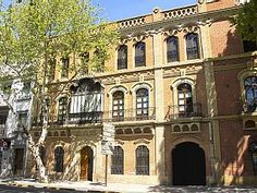 Excellent 3-bed. apt. Sevilla: Duplex penthouse in Sevilla centre. Wifi, AC, large ... | HomeAway