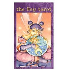 fey http://paganarium.com/tarot/ Tarot Divination