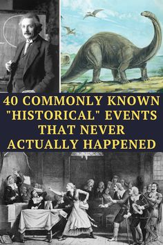Get ready to be amazed at how so much of what you were sure happened throughout history is nothing but fun stories. Witty Jokes, Dark Humor Jokes, Some Funny Jokes, Crazy Funny Memes, Really Funny Memes, Funny Facts, Haha Funny, Hilarious, Ninja Funny