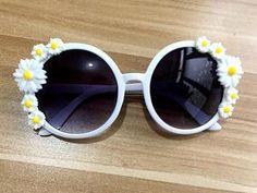 Pink Yello DG Eyewear Designer Fashion Women Sunglasses Light Blue Green Peach