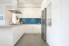 Fußboden Fliesen Grau ~ Besten küche fliesen bilder auf backofen bodenbelag