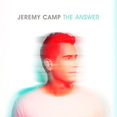 Enjoy to win this Gospel CD from Jeremy Camp. End 10/15 https://mimilovesall8.blogspot.com/2017/10/win-cd-by-jeremy-camp-answer-review.html