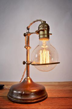 https://www.etsy.com/listing/509366323/laboratory-table-lamp-apothecary-table?ref=shop_home_active_11