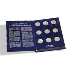 http://www.filatelialopez.com/leuchtturm-vista-album-monedas-conmemorativas-euros-alemanes-p-13113.html