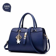 B839 IDR.130.000 MATERIAL PU SIZE L33XH21XW16CM WEIGHT 800GR