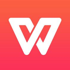 Get WPS Office Free: View and Edit PDFs, Documents, Spreadsheets and Presentations on the App Store. See screenshots and ratings, and read customer reviews.