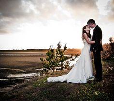 Wedding Photography Norwich Ny
