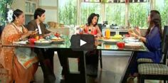 #QuboolHai - #Episode 353 - March 04, 2014 - Full Episode  http://videos.chdcaprofessionals.com/2014/03/qubool-hai-episode-353-march-04-2014.html