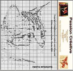 free chart kitty