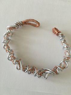 Amber Moon Jewelry