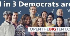 Voices for the Unborn: Democrats for Life of America Invites You to Join Them in Philly at the DNC!  https://voicesunborn.blogspot.com/2016/07/democrats-for-life-of-america-invites.html#.V44xo7grLIU