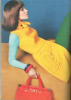 Popular Culture, Pop Fashion, Bodycon Dress, Clothes, Collection, Color, Dresses, Outfits, Vestidos