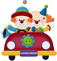 circo - aw_circus_clown car 4.png - Minus