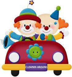 circo - aw_circus_clown car 4.png - Minus