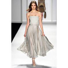 Yellowbrickroad Prom Dresses 12