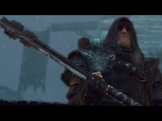 awesome Video Games - GameSpot Reviews - Game of Thrones Video Review #Video #Games #Youtube Check more at http://rockstarseo.ca/video-games-gamespot-reviews-game-of-thrones-video-review-video-games-youtube/