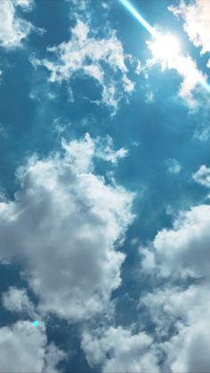 Encarnación de Díaz Encarnacion De Diaz, Backgrounds, Clouds, Outdoor, Outdoors, The Great Outdoors, Backdrops, Cloud