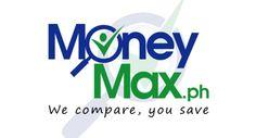 Financial comparison site MoneyMax adds new money-savvy services