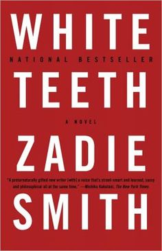 Download pdf books rereading america pdf epub mobi by gary white teeth fandeluxe Image collections