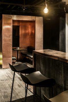 634 best restaurant design images in 2019 restaurant bar rh pinterest com