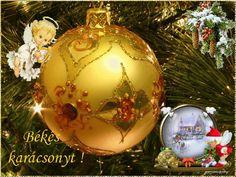 Christmas Bulbs, Christmas Gifts, Holiday Decor, Xmas Gifts, Christmas Presents, Christmas Light Bulbs