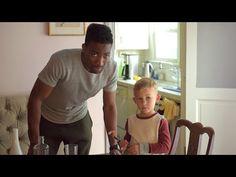 Comedy: Racist Adoption